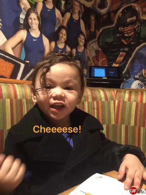 cheese smile gifs tenor