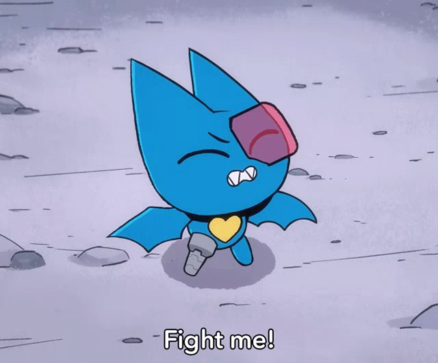 Fight Me Adorabat Gif Fightme Adorabat Cute Discover Share Gifs 736 x 735 jpeg 79kb. fight me adorabat gif fightme adorabat cute discover share gifs