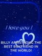 Billy Armstrong Best GIF - BillyArmstrong Best BoyfriendInThe GIFs