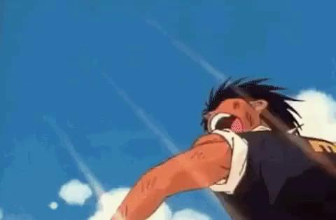 Mark lenders holly e benji goal calcio anime serie tv cartone