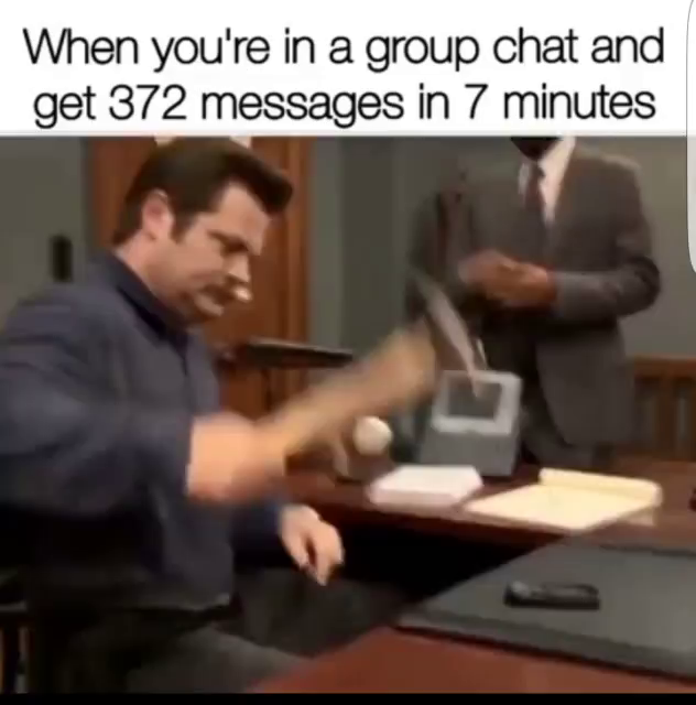 Group Text Gifs Tenor