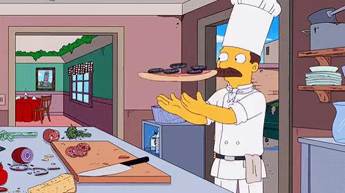 Cocinando | The Popular Cocina Gifs Everyone S Sharing