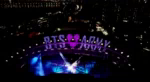 Bts Love Yourself GIF - Bts LoveYourself Army GIFs