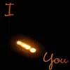 Love Inlove GIF - Love Inlove Couple GIFs