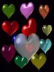 Love You Much ILove You GIF - LoveYouMuch Love ILoveYou GIFs