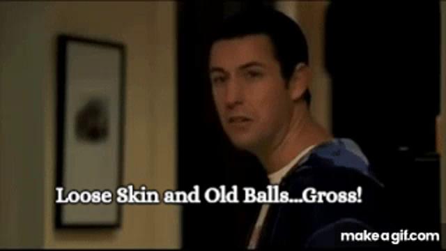 Old Balls Big Daddy Gifs Tenor