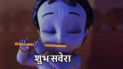 Krishna GIFs | Tenor