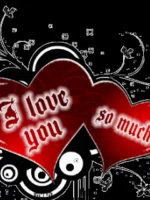 ILove You So Much Hearts GIF - ILoveYouSoMuch Hearts GIFs