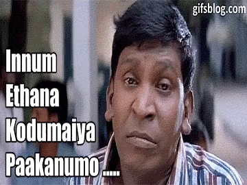 Good Morning Funny Tamil Meme Best Wallpapers Cloud