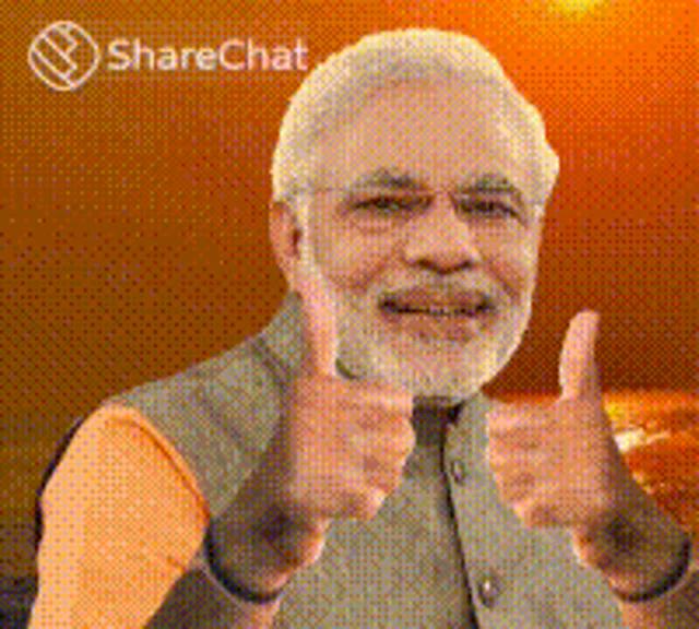 Modi GIFs | Tenor