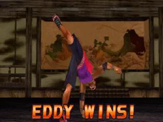 tekken eddy wins gif tekken eddywins dance discover share gifs tekken eddy wins gif tekken eddywins dance discover share gifs