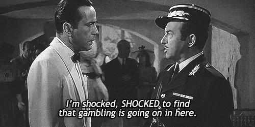 Whisky poker cena