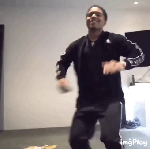 Foot Work Dance GIF - FootWork Dance Dancing - Discover & Share GIFs