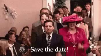 dating speech wedding crashers