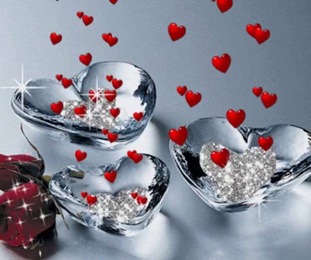 Love Symbols Gif Love Symbols Discover Share Gifs