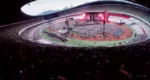 Bts Love Yourself GIF - Bts LoveYourself Concert GIFs