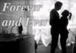 For Ever GIF - For Ever GIFs