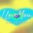 ILove You ILove You So Much GIF - ILoveYou ILoveYouSoMuch Hearts GIFs