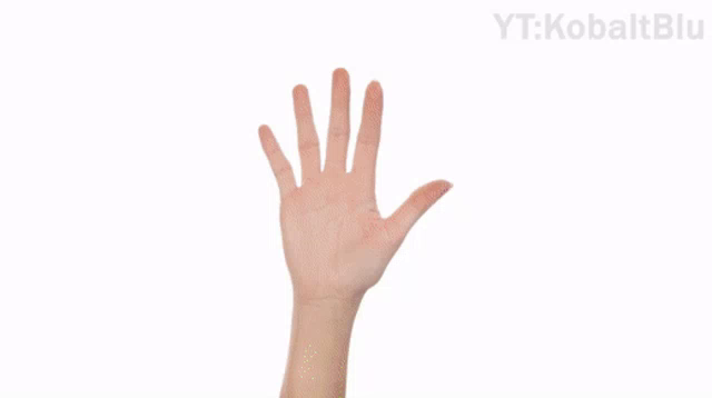 Jahy Hand Gif Jahy Hand Petting Discover Share Gifs Discover 11079 free hand png images with transparent backgrounds. jahy hand gif jahy hand petting discover share gifs