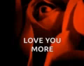 Flowers Love You More GIF - Flowers LoveYouMore Rose GIFs