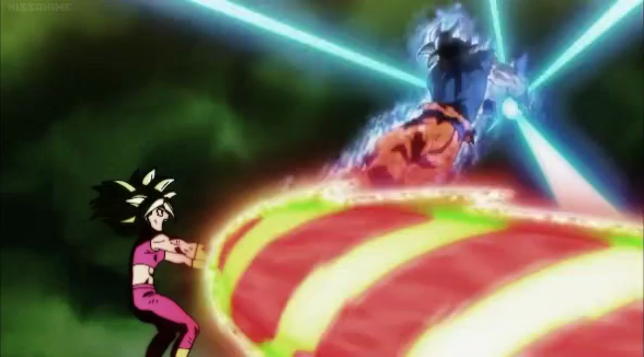 Dragon Ball Super Gifs Tenor