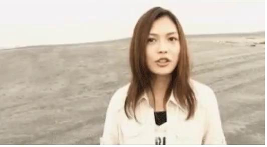 yui yui yui 歌手 gif yui japanese discover share gifs