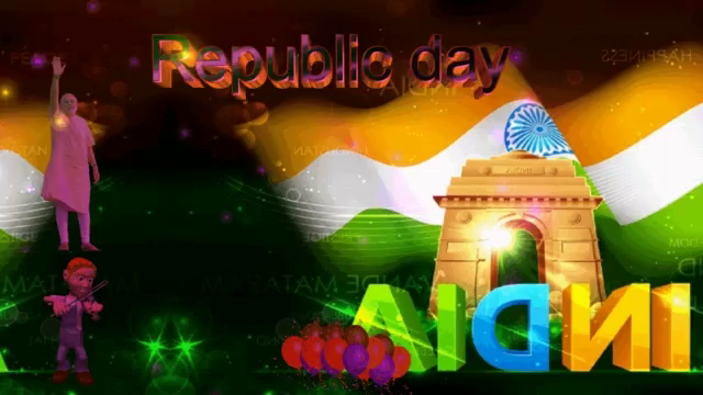 Republic day animated greetings gifs tenor 26jan republic day gif 26jan republicday gifs m4hsunfo