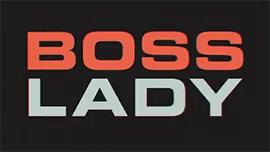 Boss Lady Girl Boss Gif Bosslady Girlboss Discover Share Gifs