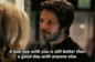 Game Face Love GIF - GameFace Love Talking GIFs
