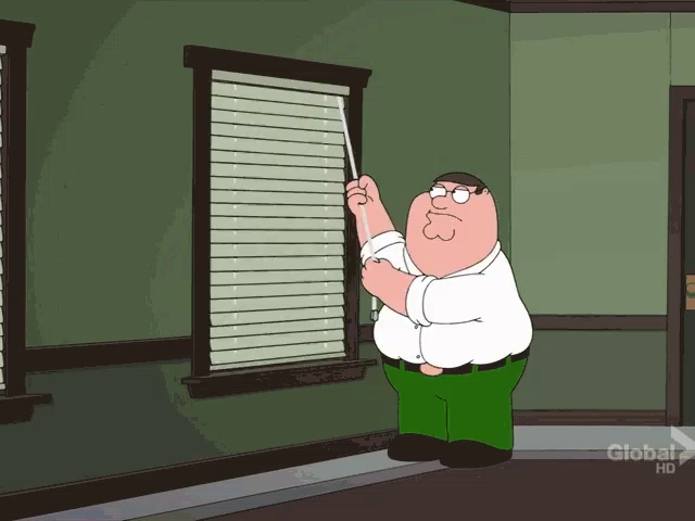 Blinds Gifs Tenor