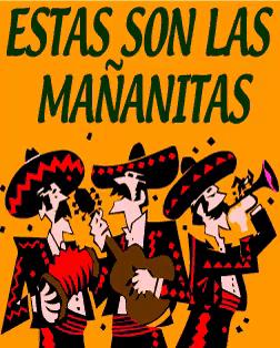 Feliz cumpleanos version salsa mp3