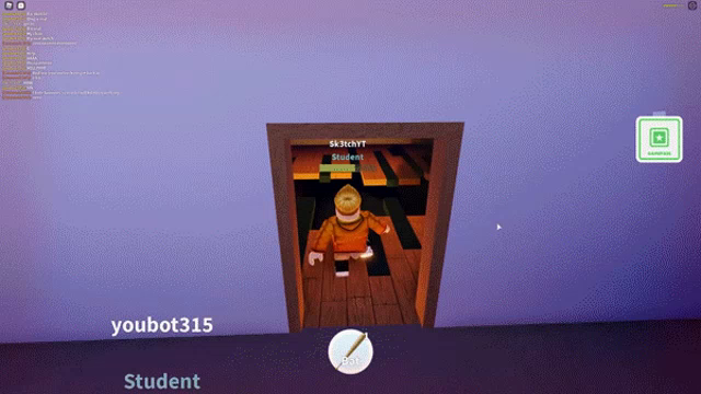 Revive Roblox Revive With Antidote Roblox Gif Revivewithantidote Roblox Sketch Discover Share Gifs