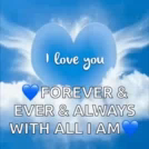 ILove You ILove You Forever GIF - ILoveYou ILoveYouForever ForeverAndEverAndAlways GIFs