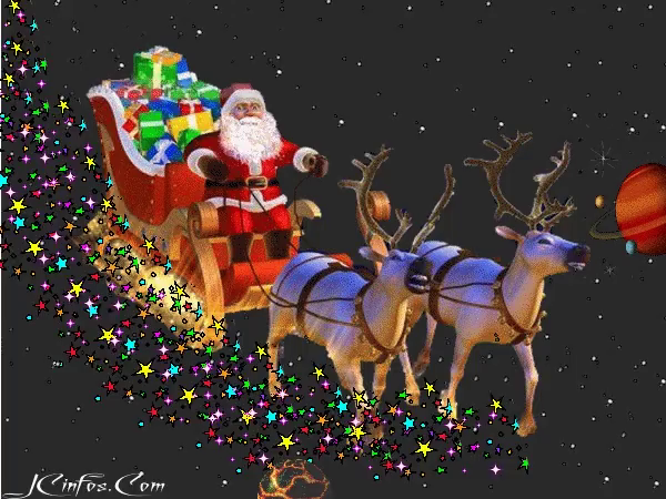 Merry Christmas Image.Happy Merry Christmas Gif Happy Merrychristmas Santaclaus Discover Share Gifs