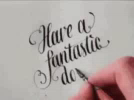 Have AFantastic Day Have ANice Day GIF - HaveAFantasticDay HaveANiceDay GIFs