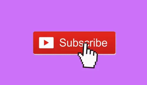 Subscribe Gifs Tenor