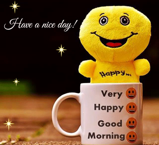 Goodmorning Sunshine GIF - Goodmorning Sunshine Very - Discover  Share GIFs
