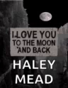 Love Love You To The Moon And Back GIF - Love LoveYouToTheMoonAndBack ILoveYou GIFs