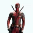 Love You For Ever Deadpool GIF - LoveYouForEver Deadpool BlowingKisses GIFs
