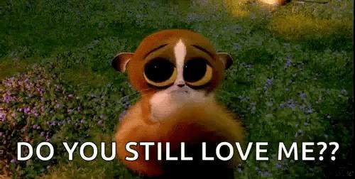 Do You Still Love Me Gifs Tenor