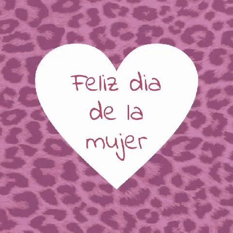 Feliz Dia De La Mujer Gifs Tenor 2:38 mister will recommended for you. feliz dia de la mujer gifs tenor