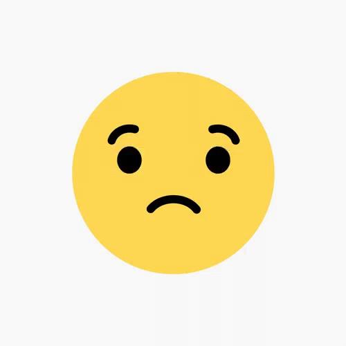 sad emoji gifs tenor