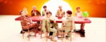 Bts Love Yourself Answer GIF - Bts LoveYourselfAnswer GIFs