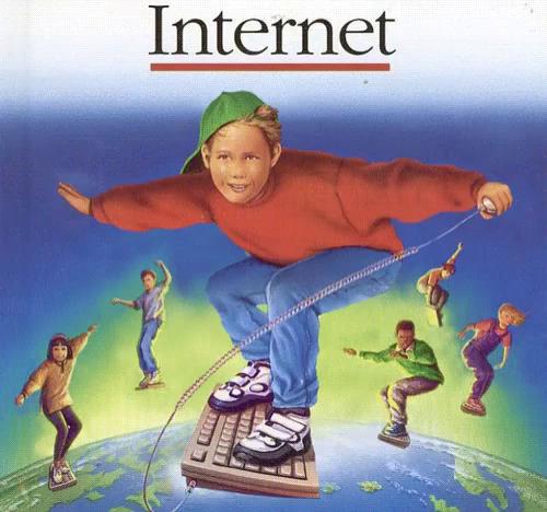 """Résultat de recherche d'images pour """"surf the internet meme"""""""