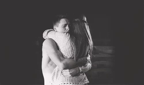 Romantic hug gifs tenor romantic hug gif romantic hug love gifs altavistaventures Images