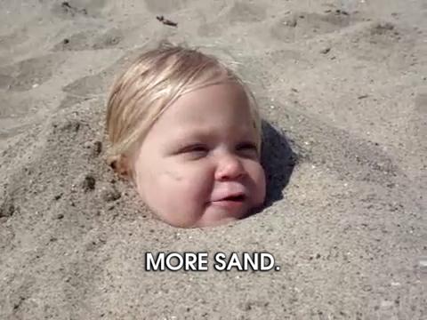 Sand Gifs Tenor