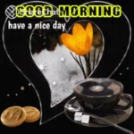 ILove You So Much Have ANice Day GIF - ILoveYouSoMuch HaveANiceDay GoodMorning GIFs