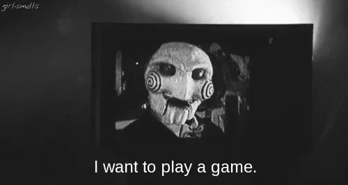 i want to play a game gifs tenor