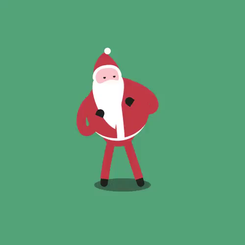 Christmas Party Time Images.Christmas Party Gifs Tenor