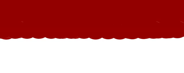 Bendera Indonesia Flag Gif Benderaindonesia Flag Indonesia Discover Share Gifs